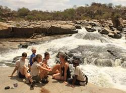 South Africa, Projects Abroad in South Africa - Volunteer in South Africa