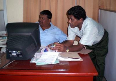 Volunteer business internships in Sri Lanka