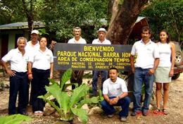Volunteer in Costa Rica for High School: Conservation