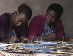 Tanzania Human Rights