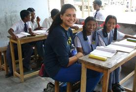 Image result for children's creative in indian school