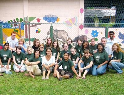 Veterinary Medicine in Sri Lanka